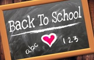 Schulbetrieb im Schuljahr 2021/22